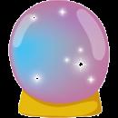 crystal-130x130